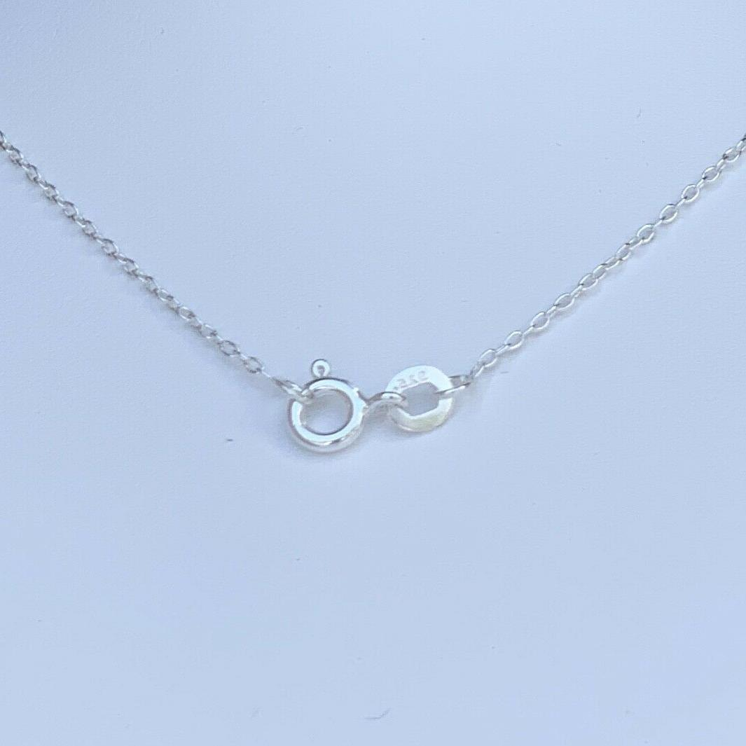 ANY Personalized Custom Silver 925 Gift