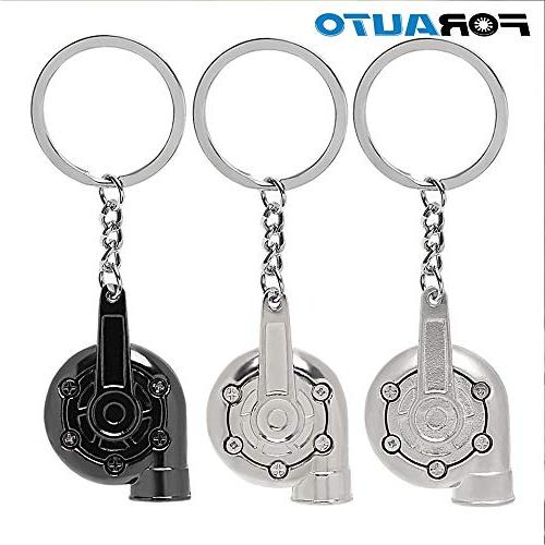 Key Key Chains Cool for Motorcycle Car -