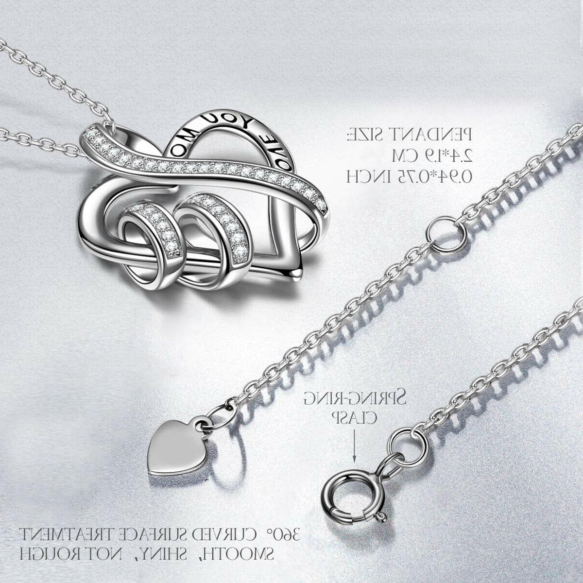 Stainless Bar Necklace Jewelry Gifts